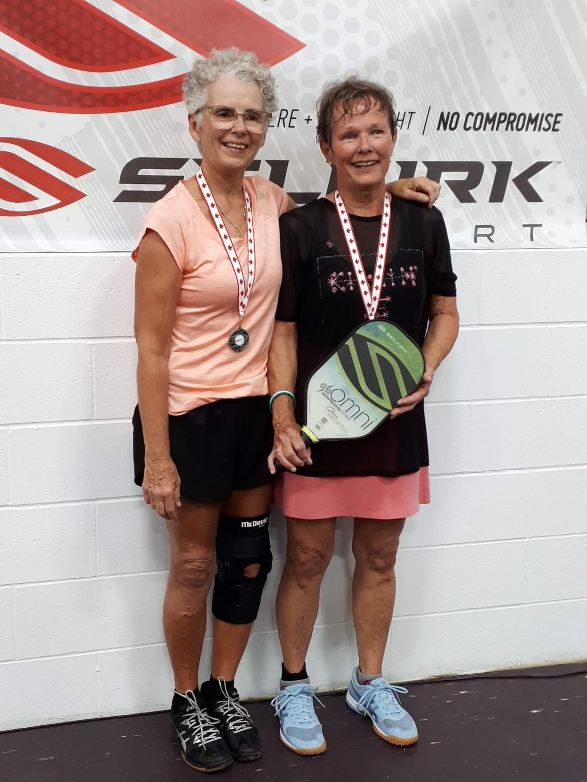 180705 Selkirk Sports Eastern Canadian